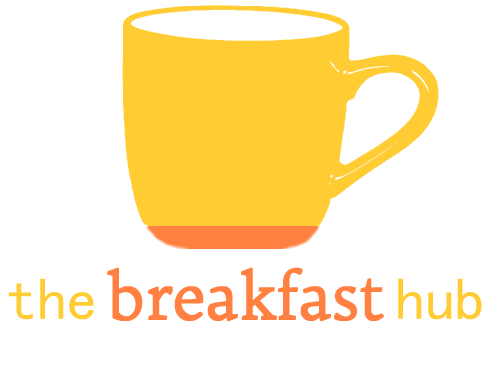 The Breakfast Hub.com