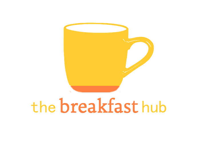 Welcome to the breakfast hub!