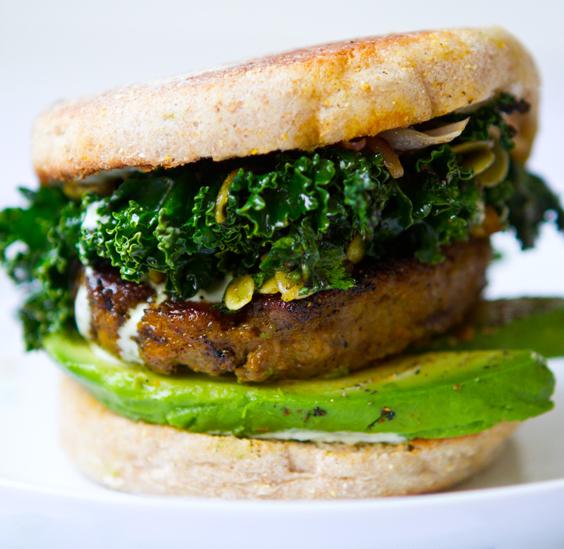 best-shamrock-vegan-breakfast-shamrock-sandwich-47