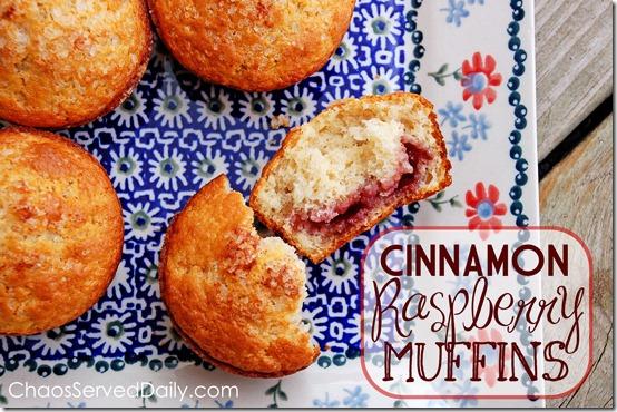 Muffins-ChaosServedDaily_thumb