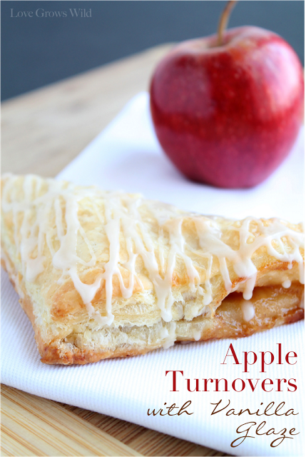 Apple-Turnovers-with-Vanilla-Glaze-12