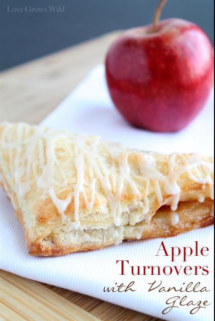 Apple-Turnovers-with-Vanilla-Glaze-12