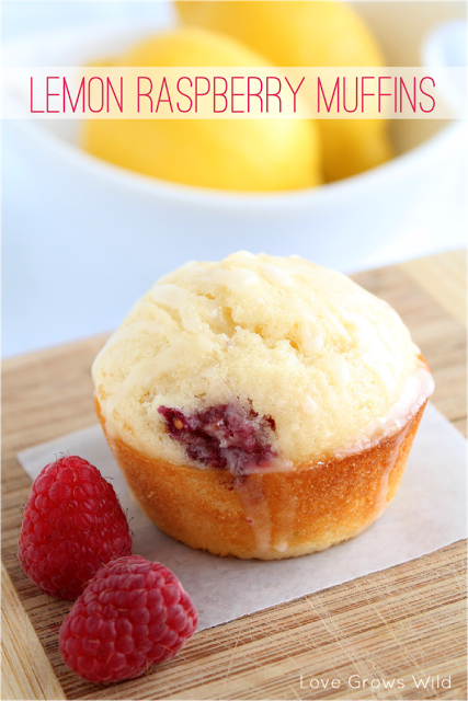 Lemon_Raspberry_Muffins_Titled