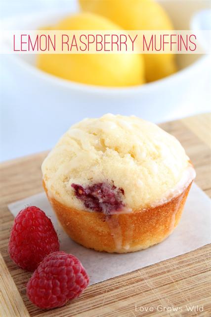 Lemon_Raspberry_Muffins_Titled