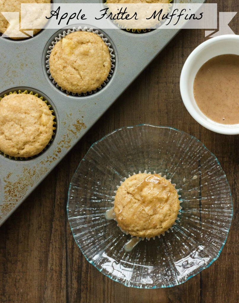 apple-fritter-muffins2-writing