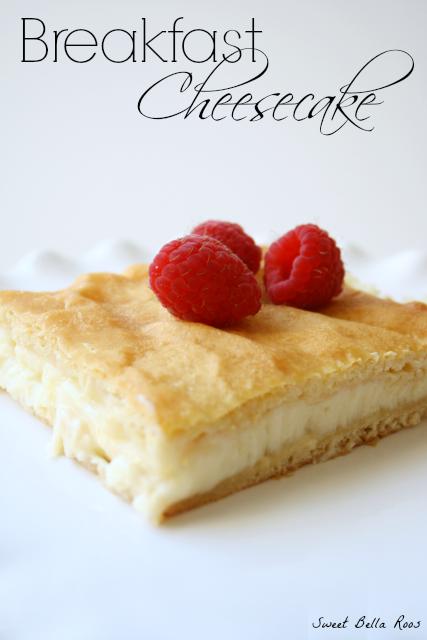 breakfast-cheesecake