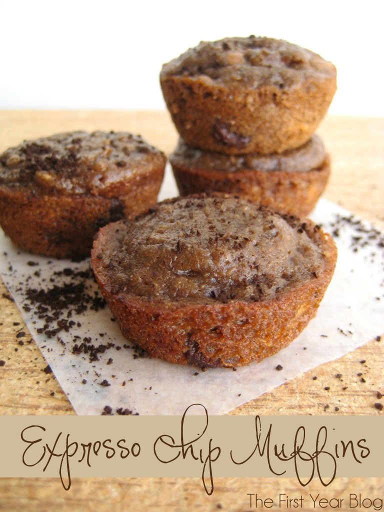 Expresso-Chip-Muffins-1-768x1024